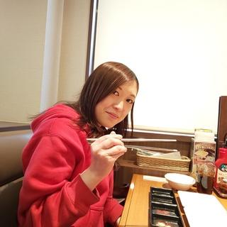 DSC_8146.JPG